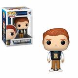 Funko Pop Riverdale Archie