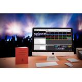Propresenter 6 Mac/win Esp/eng