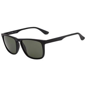 1d296cb226bd6 Atitude At 3164 T01 Óculos De So Sol - Óculos De Sol no Mercado ...