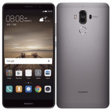 Celular Huawei Mate 9 4g 64gb 5.9 20mp + 12mp 8mp Original