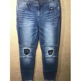 Pantalón Marca Bebé 100% Original