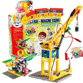 Robotica - Jogos Educativos no Mercado Livre Brasil 646c4a6e2e4