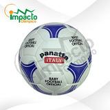Pelota Baby Futbol - Fútbol en Mercado Libre Chile 9a548082a7fd7
