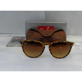Oculos Rayban Hexagonal Amarelo De Sol - Óculos De Sol Ray-Ban Erika ... df294af7f5