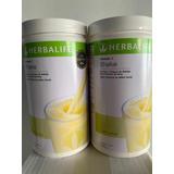 Shake Herbalife 550gr Sabor Milho Verde