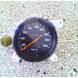Tacometro/velocimetro Toyota Samuray,fj60,bj60, Año 81-90