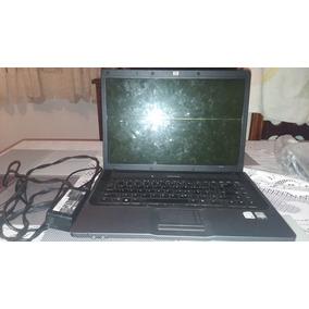 Laptops Hp En Oferta Rematando.