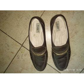 0e42c6f86de04 Zapatos Italianos Hombre - Mocasines de Hombre en Mercado Libre ...