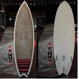 Tabla Surf 6