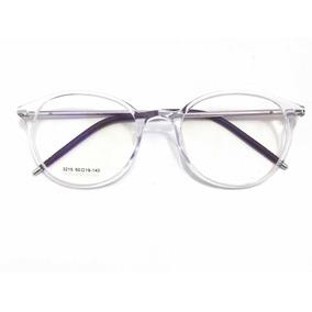 Oculos Retro Masculino Redondo Grau - Calçados, Roupas e Bolsas no ... 5ccdc41d25
