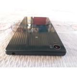 Sony Xperia Z5 E6653 Tela 5.2 Com Deteito