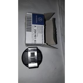 Sensor De Chuva Mercedes Gla 200