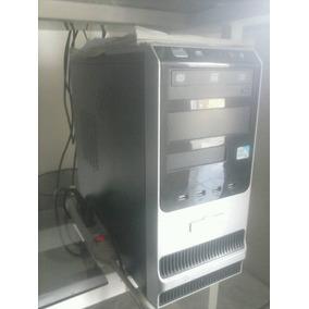 Computadora Modelo: 2600