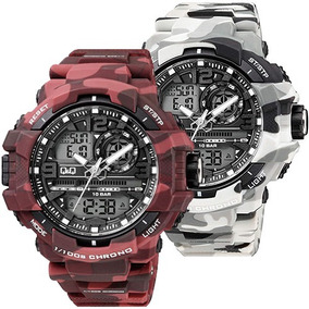 e82eb3e0cd44 Walmart Reloj - Reloj para Hombre Citizen en Mercado Libre México