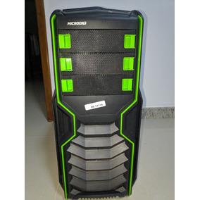 Computador I3-4160 1tb 8gb Ram