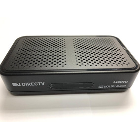 Decodificador Directv Hd Oferta