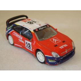 Venta De Autos De Carrera Para Rally Vehiculos En Miniatura En