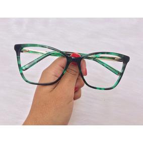 4750c2b337c Oculos Anne Et Valentin - Óculos no Mercado Livre Brasil