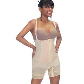 Faja Body Fashion Ardyss® Tirantes Desmontables
