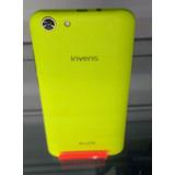 Smartphone Invens Royal R2