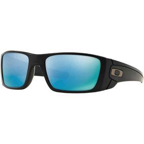 4da4a66e8c907 Oculos Oakley Fuel Cell - Óculos De Sol Oakley em Rio Grande do Sul ...