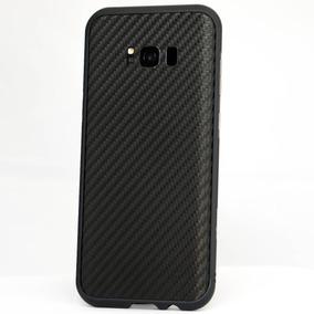 Bumper Case De Aluminio Venom Armor - Samsung Galaxy S9