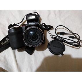 Camara Kodak Easyzhare Z5010