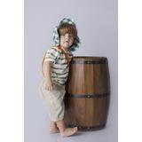 Fantasia Chaves Infantil