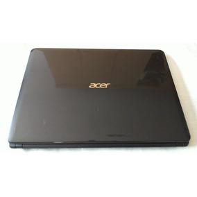 Notebook Acer Aspire E1-421 (ótimo Estado)