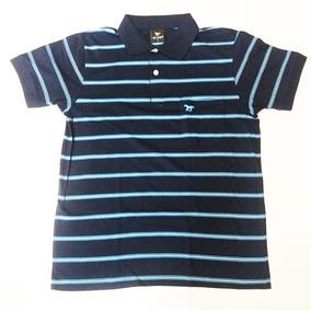Camisas Polo Valmor - Pólos Manga Curta Masculinas no Mercado Livre ... b29072887ac62