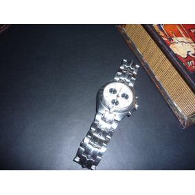 5a48e42dcdd Relogio Tissot Replica Perfeita Masculino - Relógios De Pulso no ...