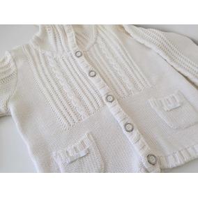 Blusa De Linho Infantil Le Lis Blanc (tam M) 8bad8c30e6f25