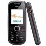 Nokia, 1661, Só Vivo-não Pega Em Mg,carinhas,lanterna, Rádio