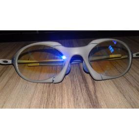 Oculos Descartaveis Incolor Armacoes - Óculos no Mercado Livre Brasil 660856c628