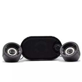 Subwoofer Bluetooth Caixa De Som Home Theater Radio Portatil