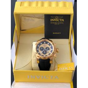 4bc64a9ca52 Invicta Venom 20443 - Relógios no Mercado Livre Brasil