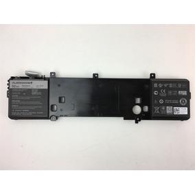 Bateria Dell Alienware 191yn 2f3w1 15 R2 17 R3 Series 92wh