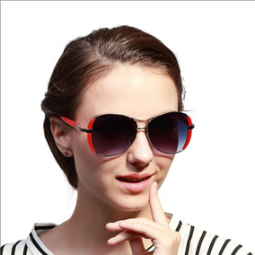 Oculos De Sol Feminino - Óculos em Pernambuco no Mercado Livre Brasil ead799bc82
