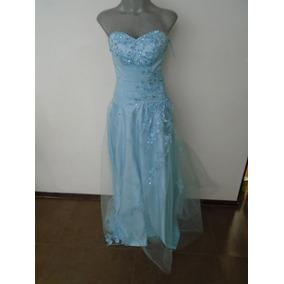 29ed4fe58 Burlington Vestidos - Vestidos M en Distrito Federal