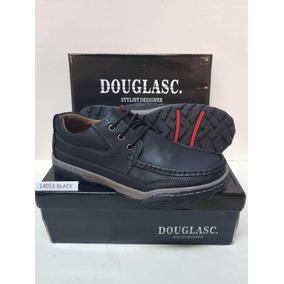 Zapatos Cuero Piel Vestir Caballeros Hombres 100% Cuero