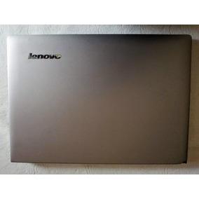 Laptop Lenovo Idea Pad S400 Mod 20195 No Funciona Repuesto