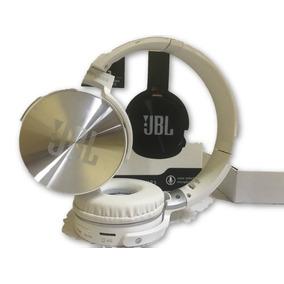 Fone Ouvido Jbl Com Bluetooth Pronta Entrega