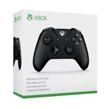 Xbox One Control Inalambrico
