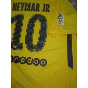 6d28197ce0c7b Camiseta Real Madrid Naranja - Camiseta del Real Madrid para Adultos ...