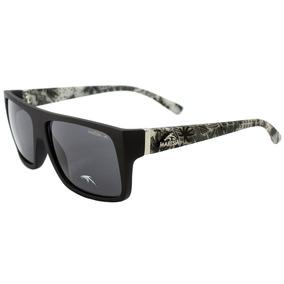31e78dc2ec44b Oculos Maresia De Sol - Óculos no Mercado Livre Brasil