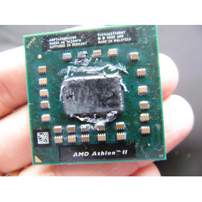 Processador Amd Athlon Ii Dual-core P340 Amp340sgr22gm