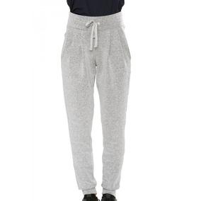 Calça Feminina Comfort Punho Lupo 76781 001| Katy Calçados