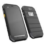 Smartphone Caterpillar S31 Prova Choque, Agua