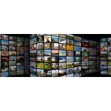 Tarjeta Regalo M3u Iptv Smart Tv Tvbox Android Demostrativo