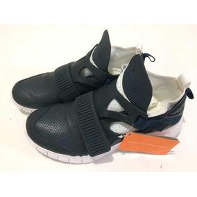 Teni Nike Free 50 - Nike no Mercado Livre Brasil 3339ba2f4c406